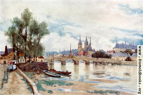 [Picture: Blois]