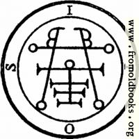 [Picture: 22. Seal of Ipos.]