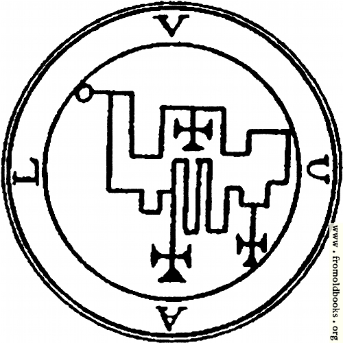 [Picture: 47. Seal of Uvall (1).]