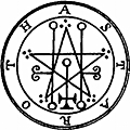 [picture: 29. Seal of Astaroth.]