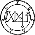 [picture: 41. Seal of Focalor.]
