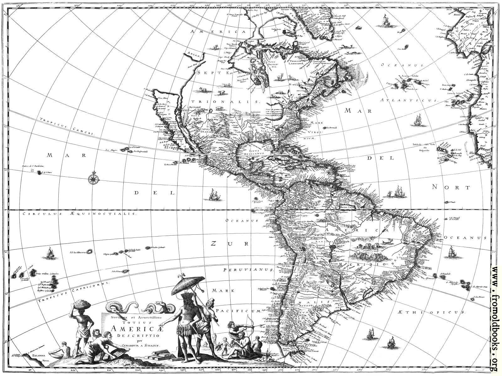 Die Erde, in der wir leben und der Raum, der die Welt ist - Seite 56 00180000-totius-americas-q75-1600x1200