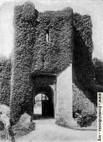 [Picture: The Portal]
