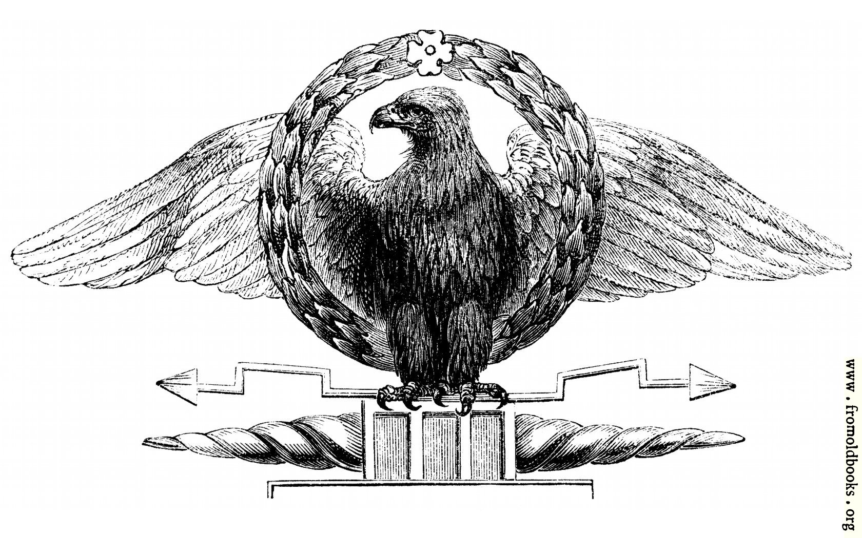 85roman eagle 1680x1050 381k jpg free download buycottarizona Gallery