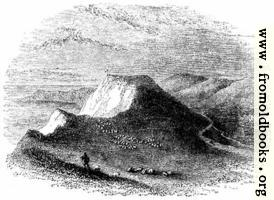 87.—Country near Dover.