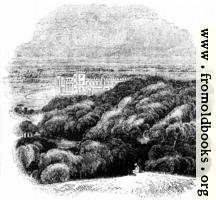 [Picture: 926.—Arundel Castle]