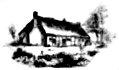 2085.—[Samuel] Butler's House, Pershore