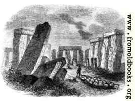 [picture: 5.---Stonehenge.]