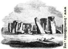 [picture: 6.---Stonehenge]