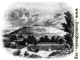 [picture: 23.---Remains of Old Sarum]
