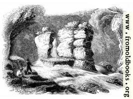 [picture: 48.---Hugh Lloyd's Pulpit]