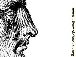 [picture: Claudius Looks On]