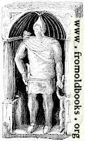 [picture: 136.---Roman Soldier.]