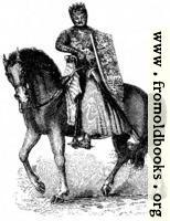 [picture: 821.---Edward I.]