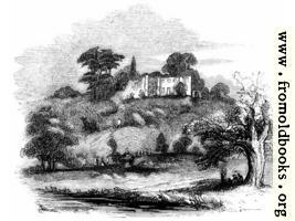 [picture: 928.---Betchworth Castle.]