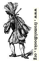 [picture: 2056.---Old Shoes for some Brooms!]
