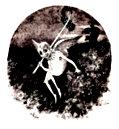 Ichabod Crane's Gobline