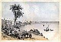 [Picture: Algiers]