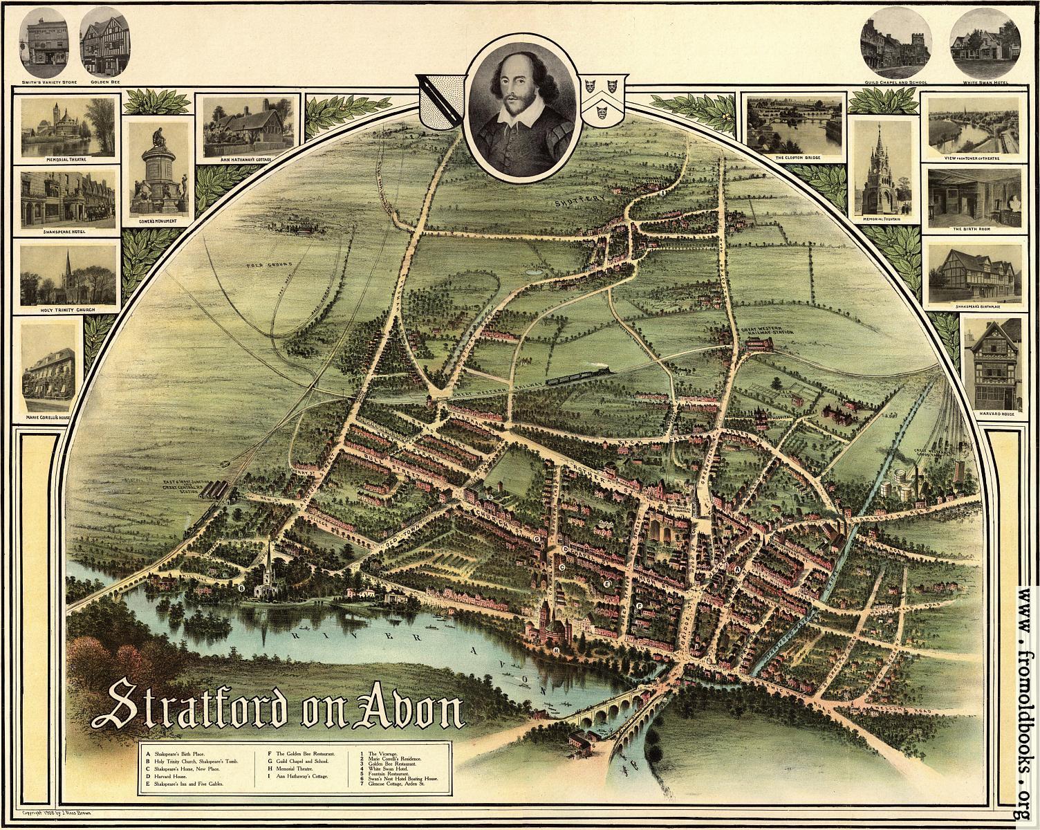 Stratford on avon 1504x1200 522k jpg free download gumiabroncs Image collections