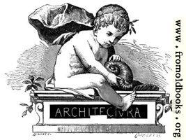 [picture: L'Architectura]