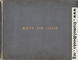 Front Cover, Round The Coast