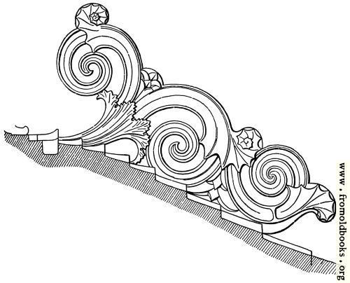 [Picture: Figure 3.55.—Corinthian Ornament.]