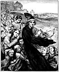 [picture: The Pied Piper of Hamelin]