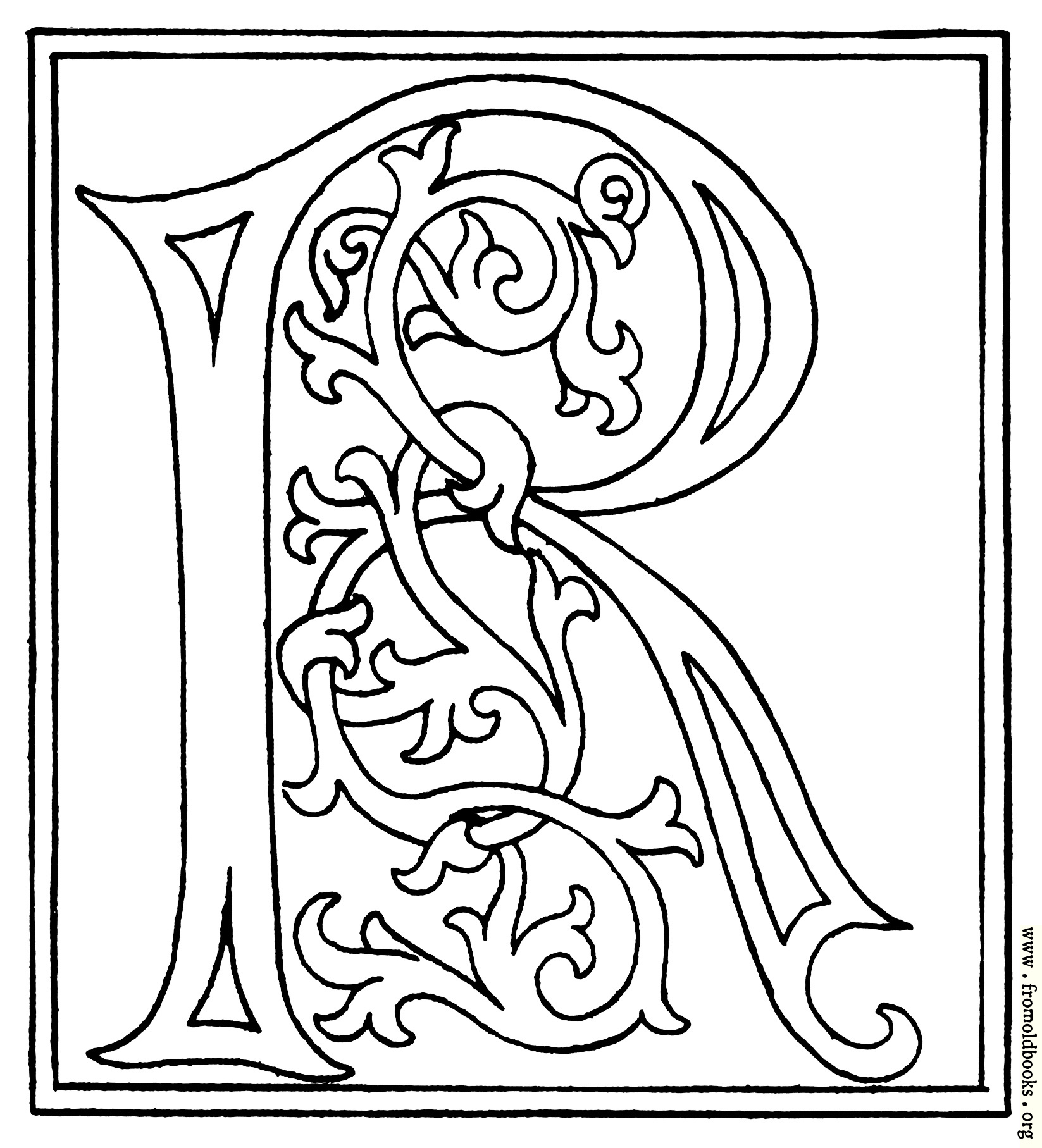 middle ages coloring pages printable - photo#47