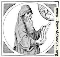 [picture: Portrait of Apollonius]