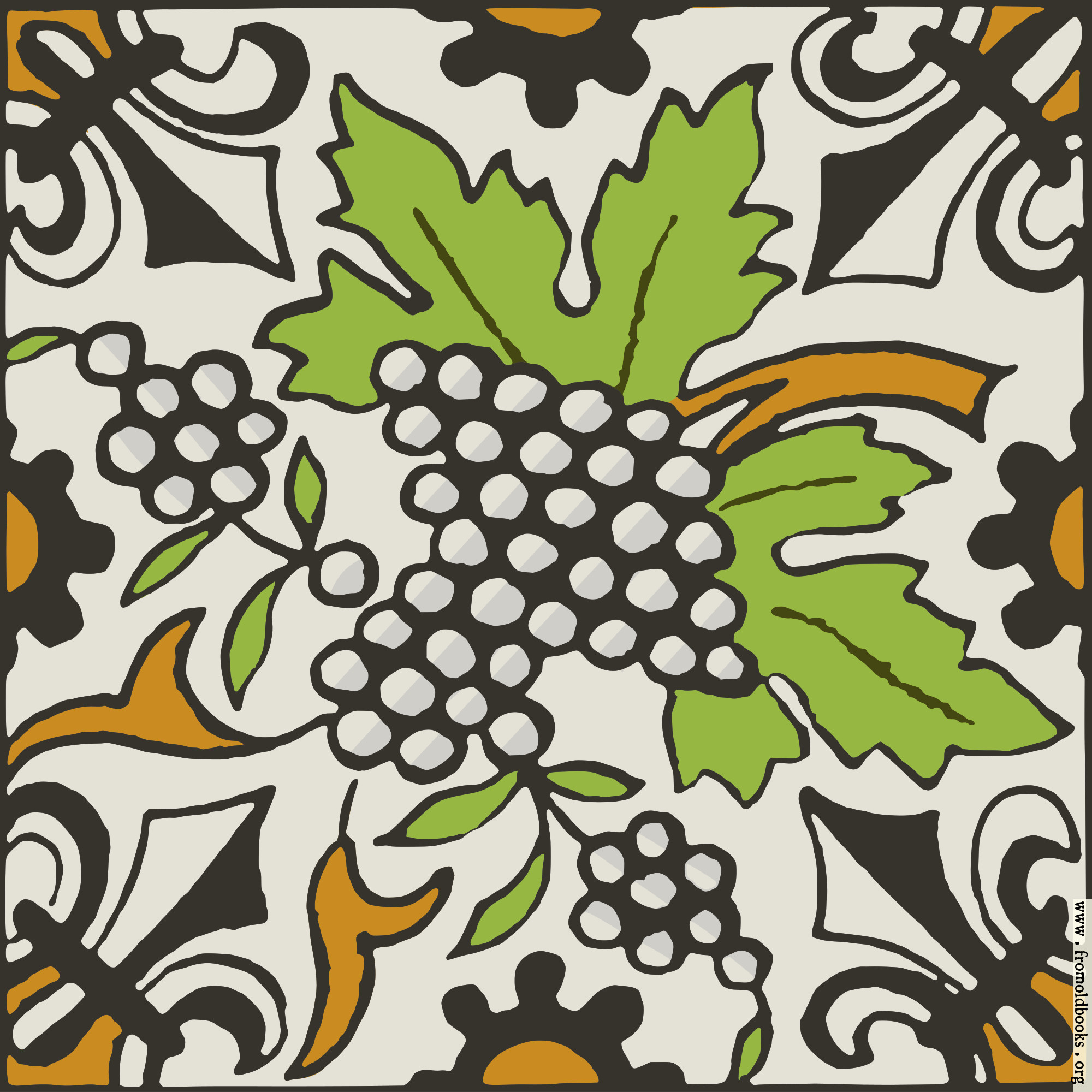 Dutch delft ceramic tile 28 svg version 2000x2000 498k jpg free download dailygadgetfo Image collections