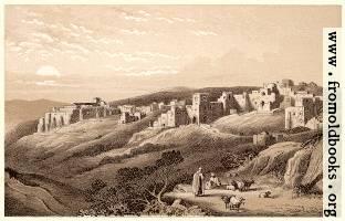 [picture: Bethlehem]