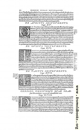 [Picture: p. 650, showing page layout]