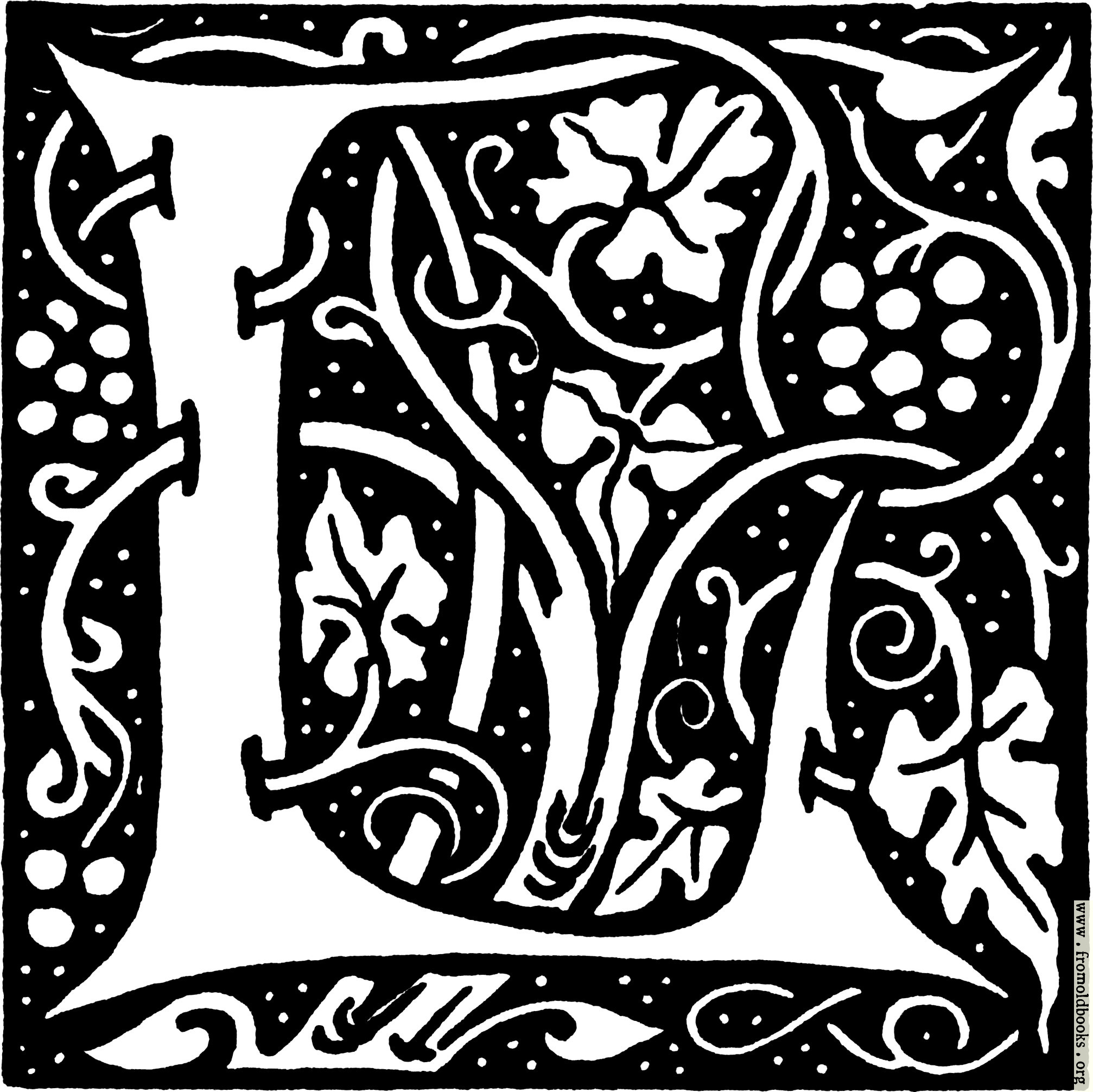 K Alphabet hd wallpaper image