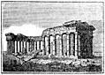[picture: The Parthenon.]