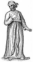 [picture: Levite]